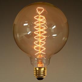 INDUSTRIËLE LAMP NORWAY