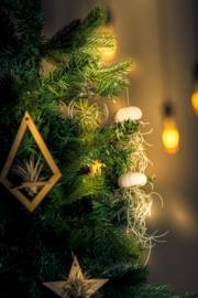 Cadeautjes (kerst)