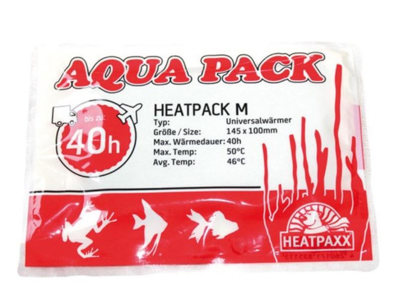 HEATPACK 40