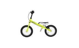 Kostka Kids , Balance Bike Run