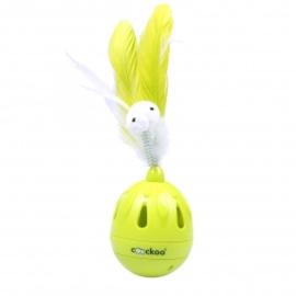 Tumbler Lemon