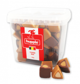 Toffee mix , 700 gr