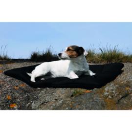 Hondenkussen 50x 68 cm