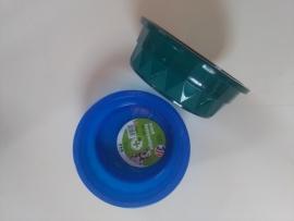 Van Ness eet-drinkbak,    1,54 L