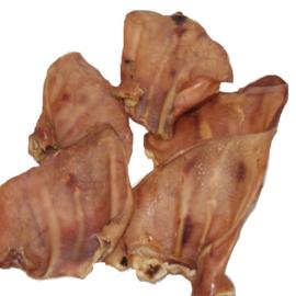 Varkens oor, medium