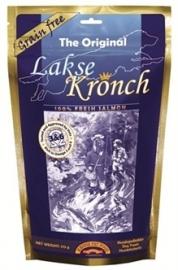 Lakse Kröhn , 600gr