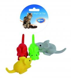 Katten speeltjes