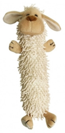 Noodle Buddy dog 21cm