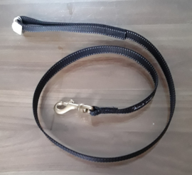 Wandel/loop en speurlijn  25 mm ecoline , verschillende lengtes