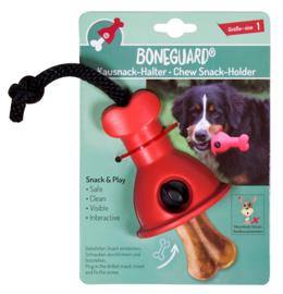 Boneguard Snack houder