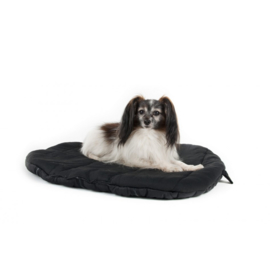 Ovaal hondenbed