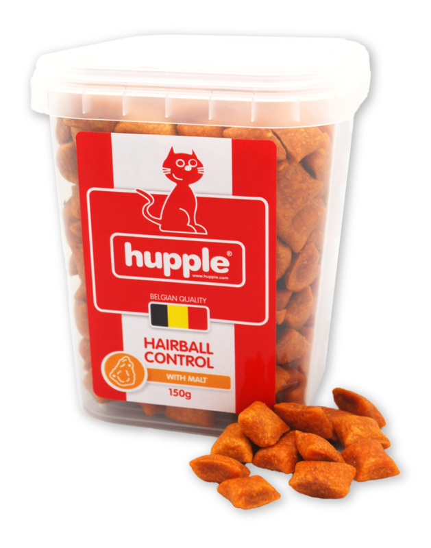 Hairball control , met Mout , 150 gr