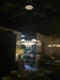 Hanglamp Artemide