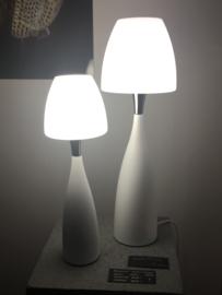 Tafellampjes