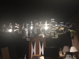 Spirelli hanglamp