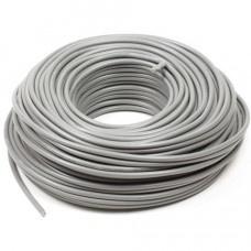 XMVK kabel 3x1.5 mm² 100 meter