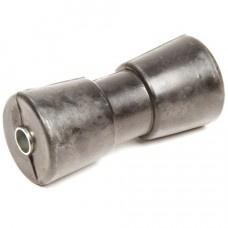 Kielrol 84 x 183 mm., asgat 20 mm.