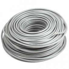 XMVK kabel 4x2.5 mm² 100 meter