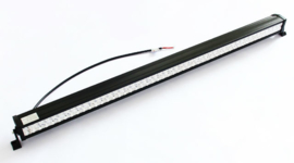 Ledbar 240 watt