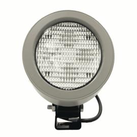 CRAWER werklamp 40W CREE (grijs)