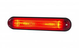 Markeringslamp neon 12-24V