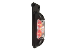 Markeringslamp / breedtelamp 10/30V