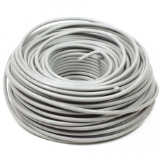 XMVK kabel 3x2.5 mm² 100 meter