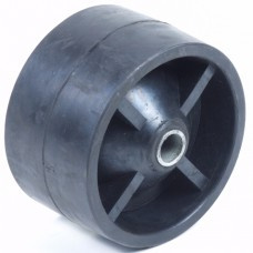 Bootrol rond 146 mm., asgat 20 mm.