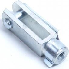 Gaffel M10 - 40 mm