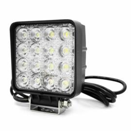 Werklampen LED