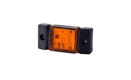 Markeringslamp 10-30V