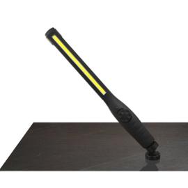 LED looplamp oplaadbaar
