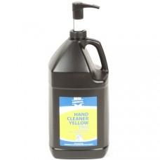 Handcleaner Geel 3,8 liter fles