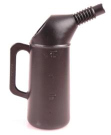 Maatkan 1-Liter