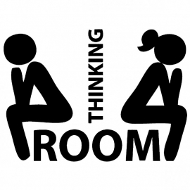 Thinking Room