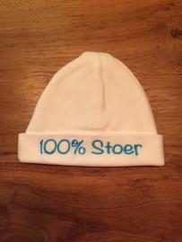 100% Stoer