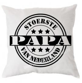 Stoerste Papa