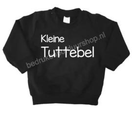 Kleine Tuttebel
