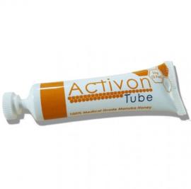 Manuka Honing Gel tube 25 gram