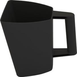 Voerschep 2 liter (uitlopend product)