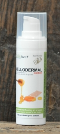Mellodermal outdoor 30 ml