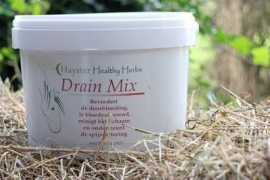 Drain mix 1 kilogram