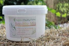 Sensitive mix 1 kilogram