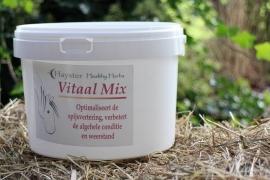 Vitaal mix 1 kilogram