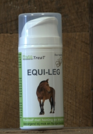 Equi - Leg  100 ml (Equidermal)
