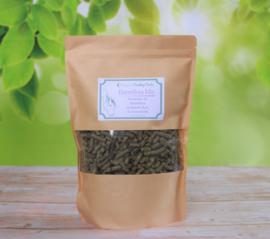Darmflora mix 500 gram