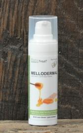 Mellodermal indoor 30 ml