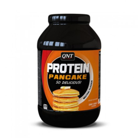 PROTEIN PANCAKE - PANCAKE WITH HIGH PROTEIN BLEND