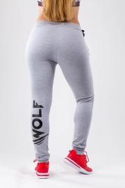 Jogger Bernardi – Light Grey