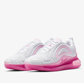 Nike Air Max 720 Pinky Day